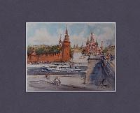 Москва 19