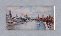 Москва 16