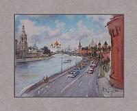 Москва 17