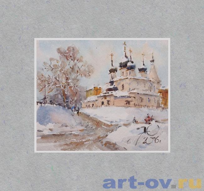 Ярославль 03