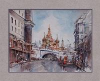 Москва 18