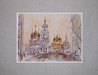 Москва 03
